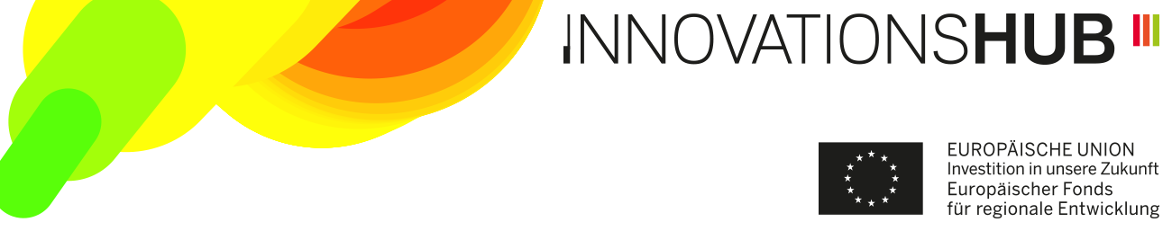 Innovationshub 2016