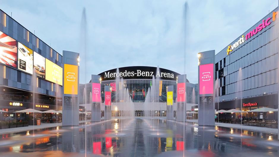Mercedes Platz©obsAnschutz Entertainment Group_Pedro Becerra-STAGEVIEW.de